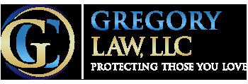Gregory Law LLC